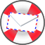 C-Email Recovery logo